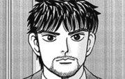 ドラゴン桜2 第2話