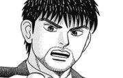 ドラゴン桜2 第8話