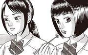 ドラゴン桜2 第82話