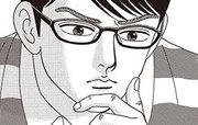 ドラゴン桜2 第85話