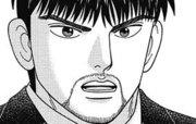 ドラゴン桜2 第94話