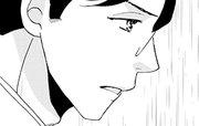 ペテン伯爵の囲われ姫 ―大正ヲトメ恋術指南― 第26話