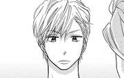 29歳、彼氏なし。ケダモノ社長といきなり同居!? 第1話