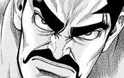 義風堂々!! 疾風の軍師 -黒田官兵衛- 第81話