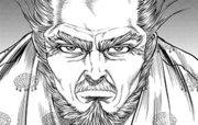 義風堂々!! 疾風の軍師 -黒田官兵衛- 第108話