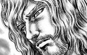 いくさの子 ‐織田三郎信長伝‐ 第4話
