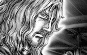 いくさの子 ‐織田三郎信長伝‐ 第8話