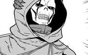 魔王軍最強の魔術師は人間だった(コミック) 第4話