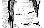 能面女子の花子さん 第5話