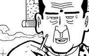 新ナニワ金融道 第228話