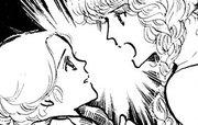 Lady Love 第22話