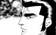 白竜-LEGEND- 第26話